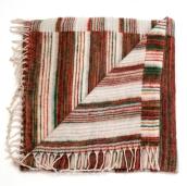 Tibecká deka