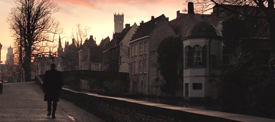 In Bruges 1-12-31